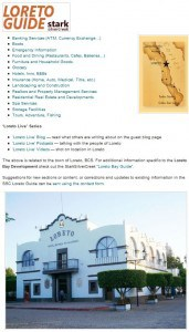 loreto-bcs-baja-travel-guide-reviews-tips