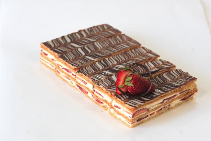 napoleon-cocola-bakery-santana-row