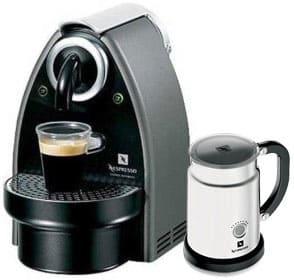 nespresso-c100-aeroccino-espresso