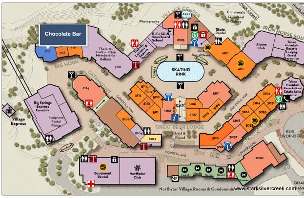 northstar-at-tahoe-village-map-and-directory
