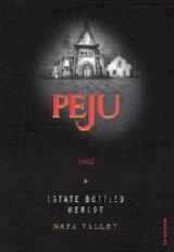 peju-estate-bottled-merlot-2005