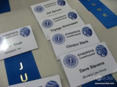 synopsys-science-fair-santa-clara-san-jose-march-2012