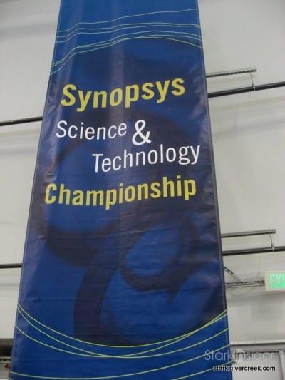 synopsys-science-fair-santa-clara-san-jose-march-2021