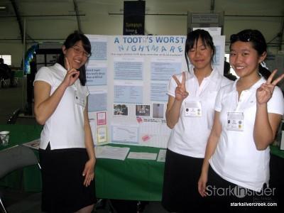 synopsys-science-fair-santa-clara-san-jose-march-2025