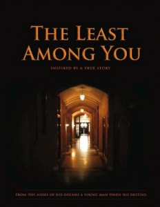 the-least-among-you