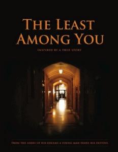 the-least-among-you