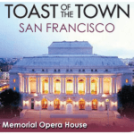 toast-of-the-town-san-francisco-war-memorial-opera-house