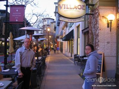 village-california-bistro-santana-row-1
