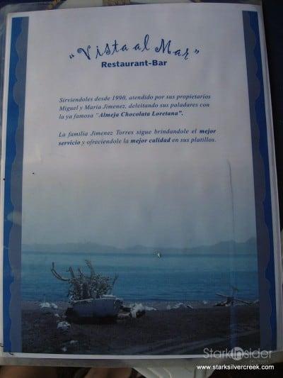 vista-al-mar-loreto-baja-10