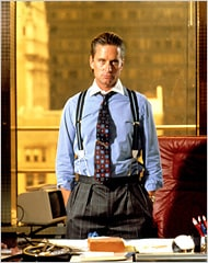 wall-street-michael-douglas-as-gordon-gecko-1987