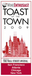 wine-enthusiast-toast-of-the-town-san-francisco