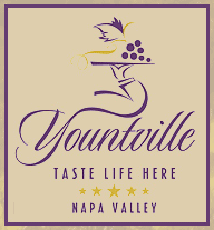 yountville-logo