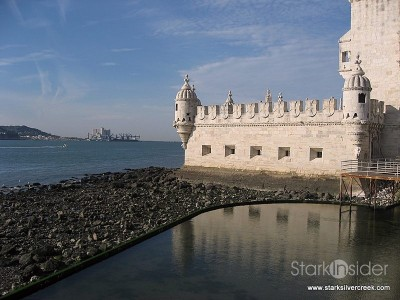 2007-11-11_portugal_0129_edtmp-1