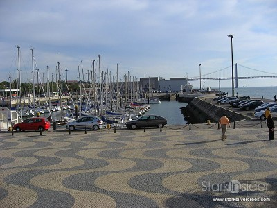 2007-11-11_portugal_0143