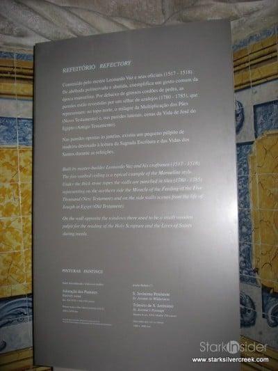 2007-11-11_portugal_0156