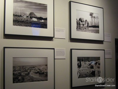 afghanistan-exhibition-san-jose-rep-1