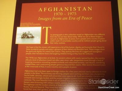 afghanistan-exhibition-san-jose-rep-2