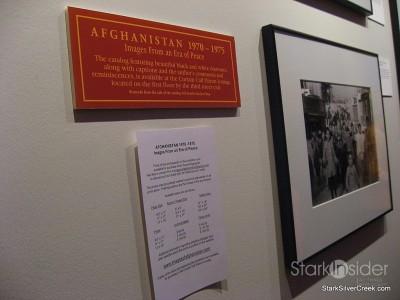 afghanistan-exhibition-san-jose-rep-3