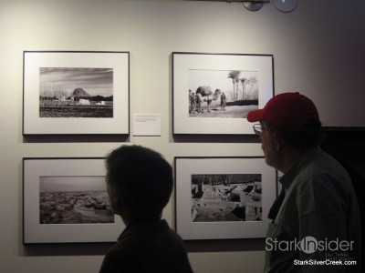 afghanistan-exhibition-san-jose-rep