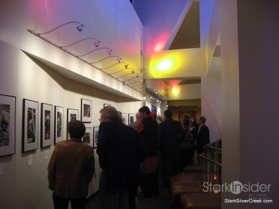 afghanistan-exhibition-san-jose-rep-5