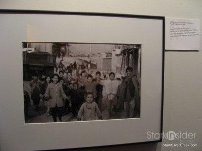 afghanistan-exhibition-san-jose-rep-7