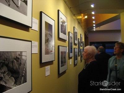 afghanistan-exhibition-san-jose-rep-8