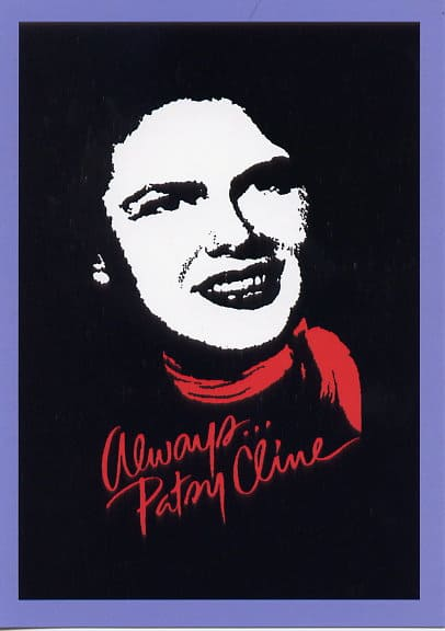 always-patsy-cline