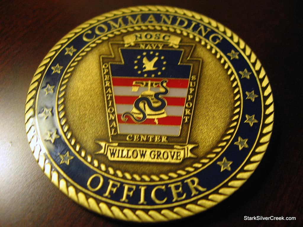 challenge-coin-us-navy-commanding-officer