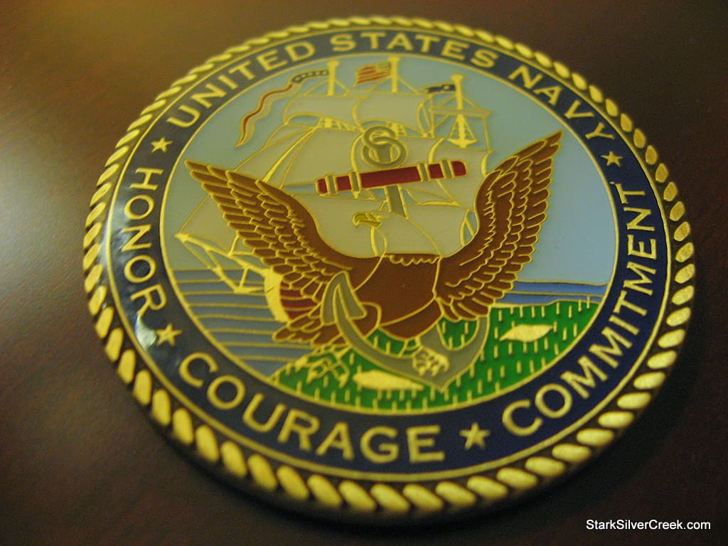 challenge-coin-us-navy-commanding-officer2