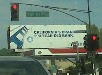 chase-california-bulletin