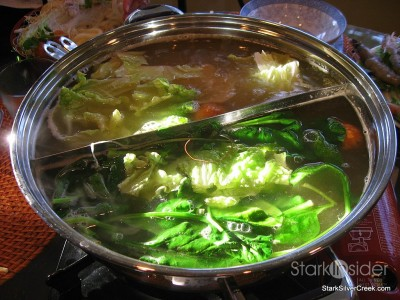 chinese-hot-pot-deb-dom-10