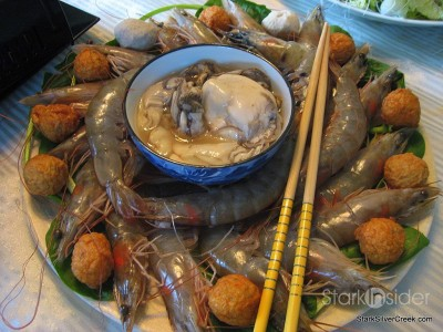 chinese-hot-pot-deb-dom-11