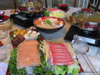 chinese-hot-pot-deb-dom-12