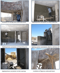 finton-construction-progress-update-photo