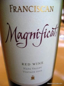 franciscan-oakville-estate-wine-napa-st-helena-tasting-review-starkinsider-1
