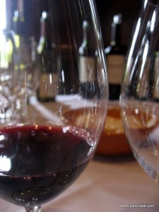 franciscan-oakville-estate-wine-napa-st-helena-tasting-review-starkinsider-2