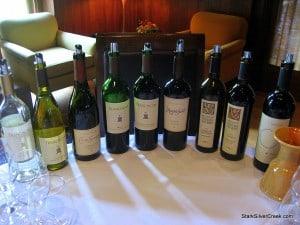 franciscan-oakville-estate-wine-napa-st-helena-tasting-review-starkinsider