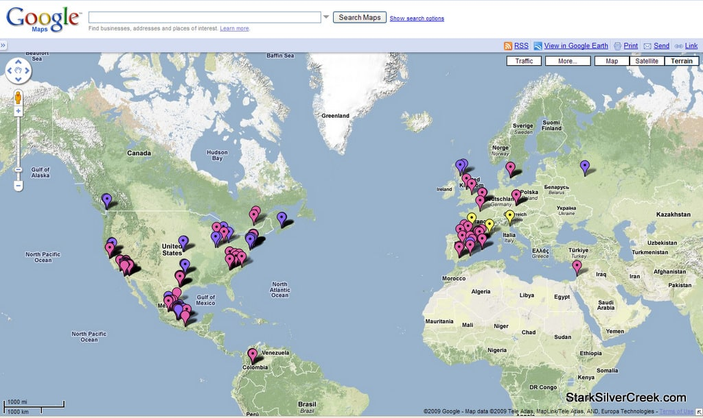 h1n1-swine-flu-google-maps-mozilla-firefox-4282009-123313-am