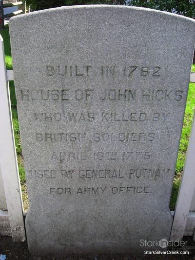 historic-harvard-yard-4