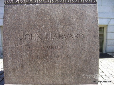 historic-harvard-yard-46