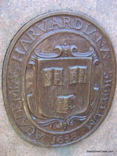 historic-harvard-yard-48