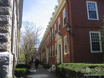 historic-harvard-yard-62