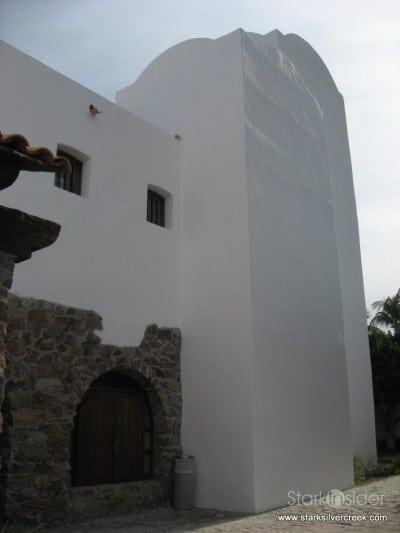 jw-marriott-residences-loreto-baja-1