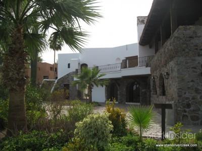 jw-marriott-residences-loreto-baja-10