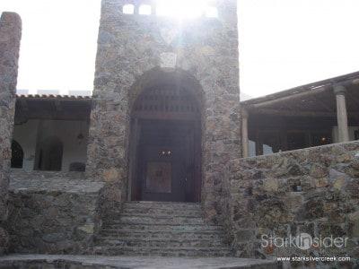 jw-marriott-residences-loreto-baja-13