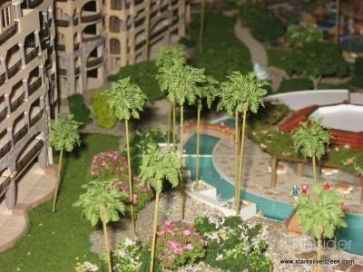 jw-marriott-residences-loreto-baja-20