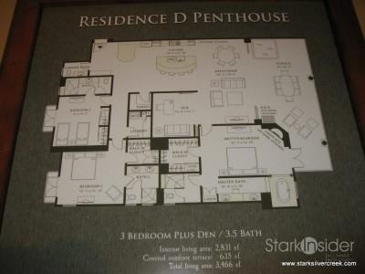 jw-marriott-residences-loreto-baja-21