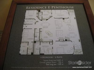jw-marriott-residences-loreto-baja-22