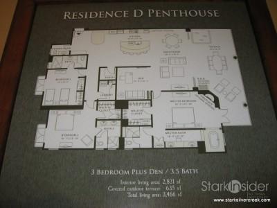 jw-marriott-residences-loreto-baja-23