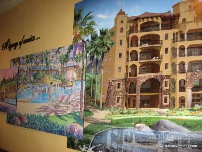 jw-marriott-residences-loreto-baja-24